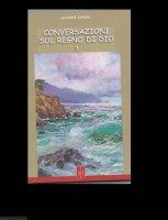 Conversazioni sul regno di Dio vol.3