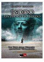 Esodo: un progetto egizio