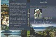 Eugenia de Patagonie (dvd)