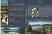 Eugenia of Patagonia (dvd)