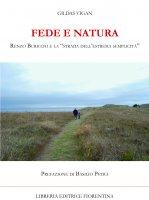 Fede e natura