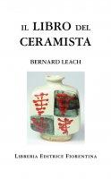 Il libro del ceramista