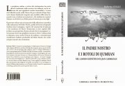 Il Padre Nostro e i Rotoli di Qumran