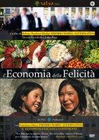 L' Economia della felicità