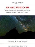 Renzo Buricchi