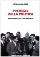 Premesse della politica