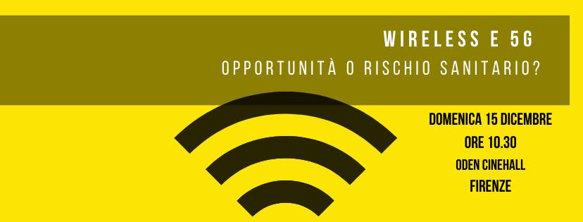immagine-evento-wireless-firenze
