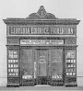 libreria lef 1902 small